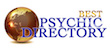 Best Psychic Los Angeles
