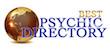 Best Psychic Los Angeles